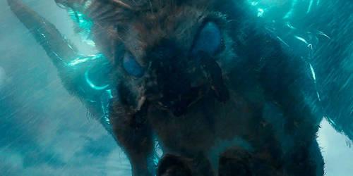 Mothra Queen Of The Monsters