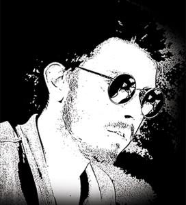 mehmetdalyanoglu's Profile Picture