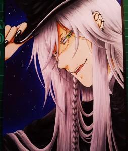 Laisya's Profile Picture