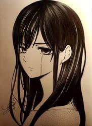 9 by Laisya