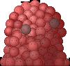 Tard Blob by JRCnrd