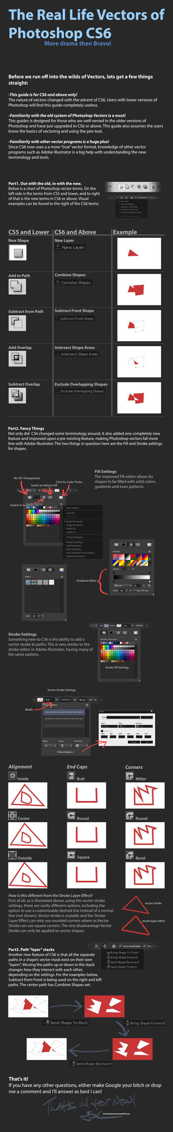 Photoshop cs6 vector guide by jrcnrd on deviantart photoshop cs6 vector guide by jrcnrd baditri Gallery