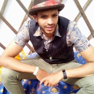 efraim-ninsiima-art's Profile Picture