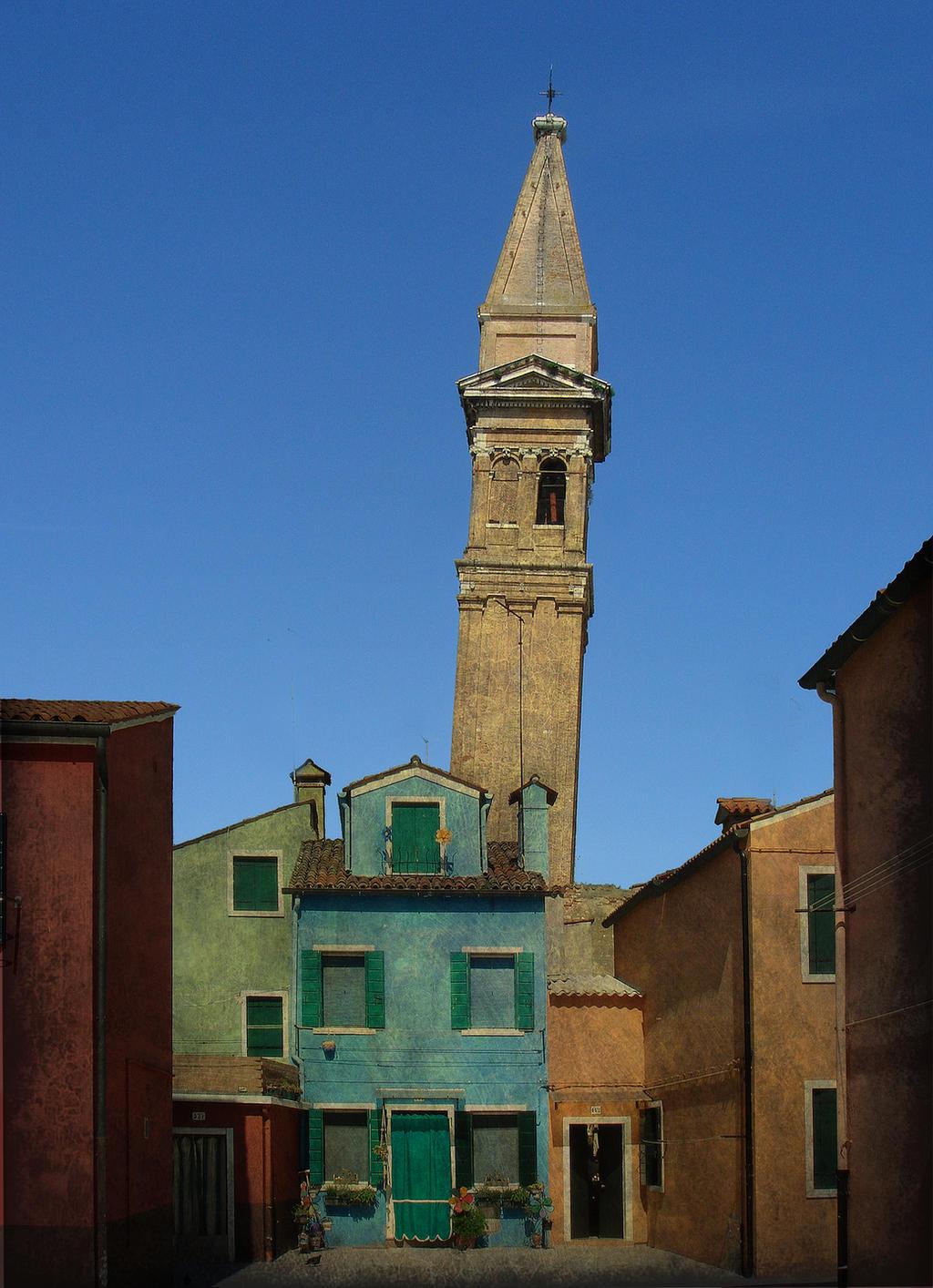http://fc00.deviantart.net/fs70/i/2012/344/b/d/leaning_tower_of_burano_by_tadbeer-d5nldeu.jpg