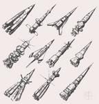 RussianShipThumbs 01