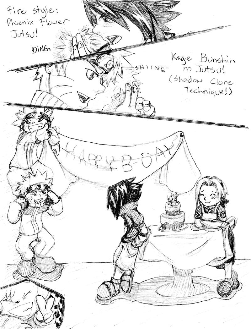 waaaaa probrezito u.u _Naruto__The_Birthday_Mission_by_crazyhighlander