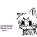 .KabuKitty. Themesong Animated by crazyhighlander