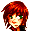 .Icon. Asher RP Icon by crazyhighlander