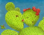 Happy Cactus Day