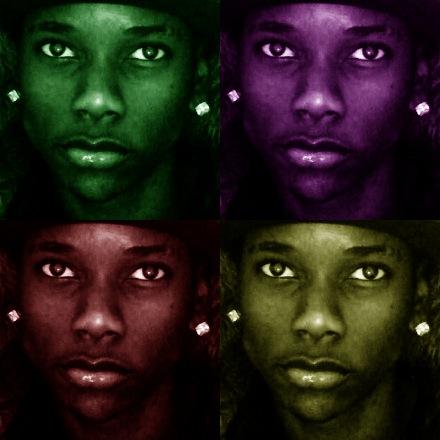 artisticjamboy's Profile Picture