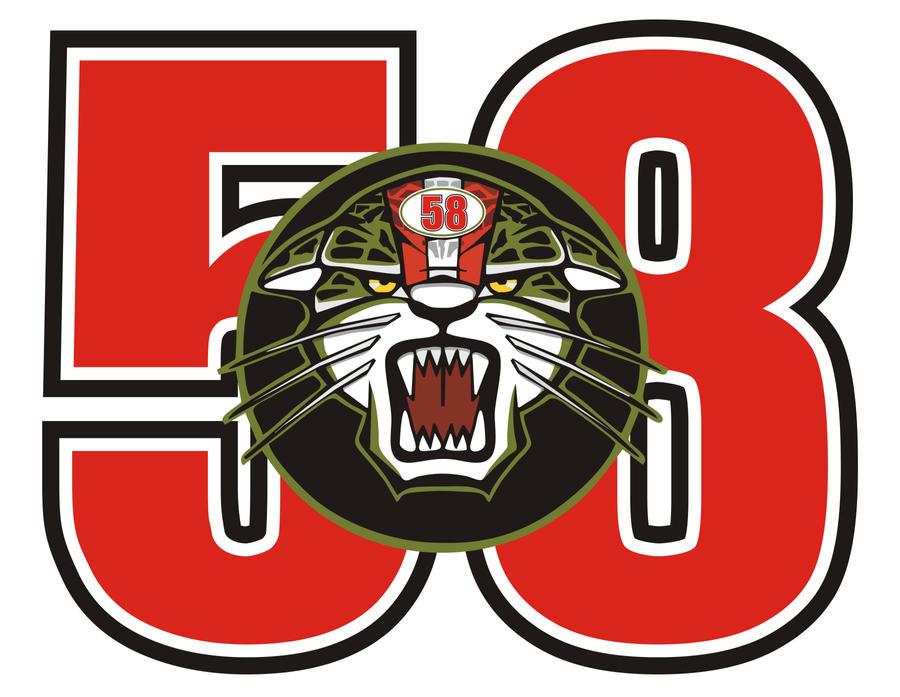 логотип марко: