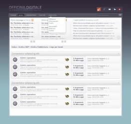 Officina Digitale