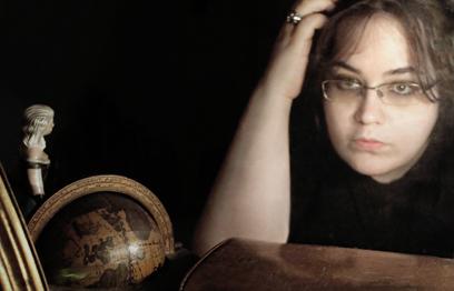 ObakeDreams's Profile Picture