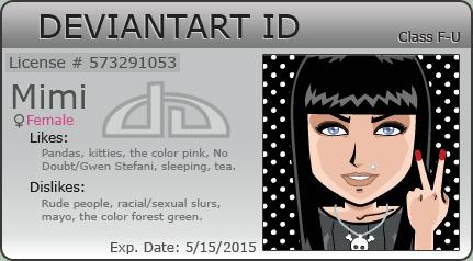 tehmiminator's Profile Picture