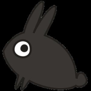 DarkHareKnits's Profile Picture