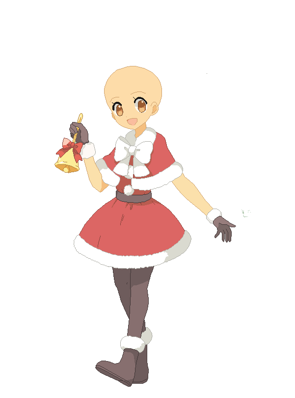 Christmas base by Sumomo-Bases on DeviantArt