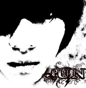 Jun288's Profile Picture