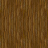 Free Backgrounds: Wood