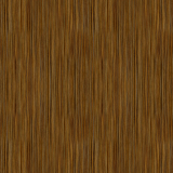 Free Backgrounds: Wood by PrizedPixul