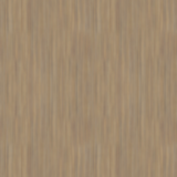 Free Backgrounds: Wood (frosted glass) by PrizedPixul
