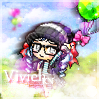 {Icon Request} Vivieh LuvsYouh by Kynjx