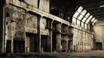 Ursus Factory II