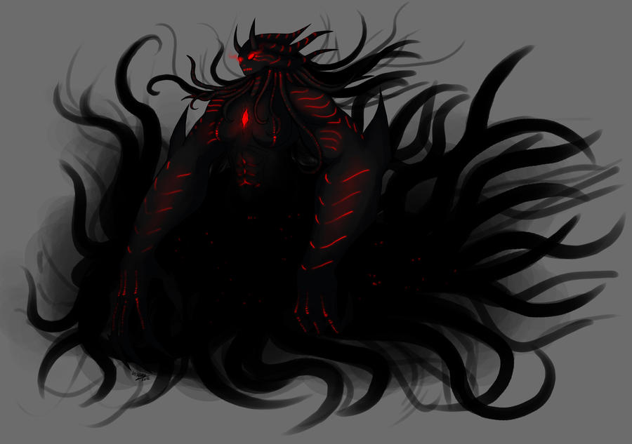 5 Mechdragon Combo Demon Hadar stats skills evolution