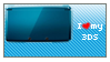 3ds stamp 2 by Love-Mailina
