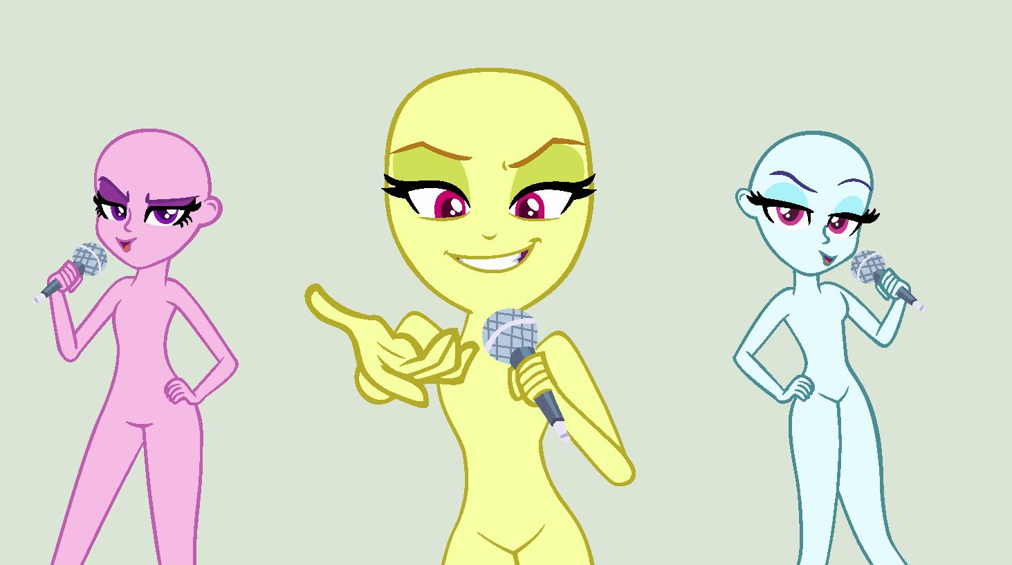 Bondage villans captured naked nude nsfw tubes