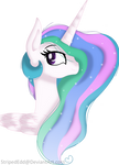 .:Celestia:. Without The Crown