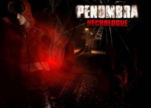 Penumbra Necrologue