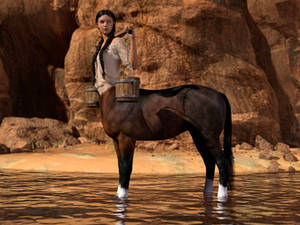 #centauress   Explore centauress on DeviantArt