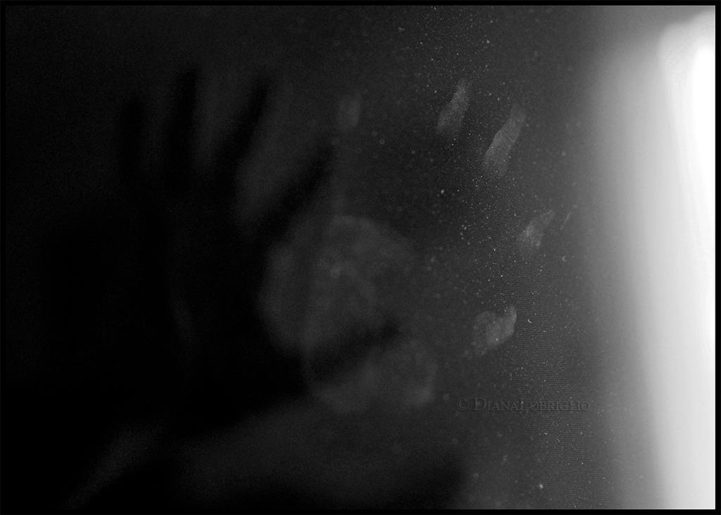 Shadow by DianaLobriglio