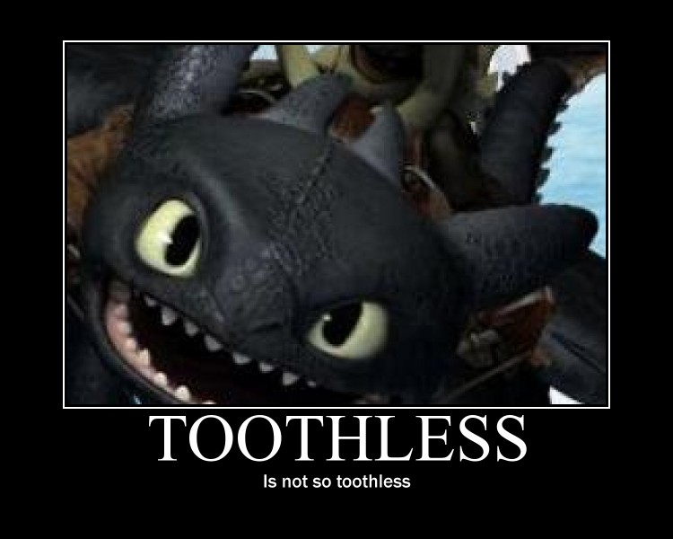 toothless games how to train your dragon
