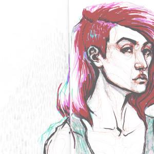 nekuda's Profile Picture