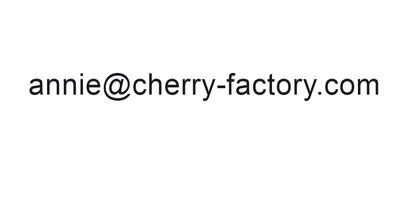 My email.. by CherryFactory