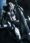 Siegfried 2050
