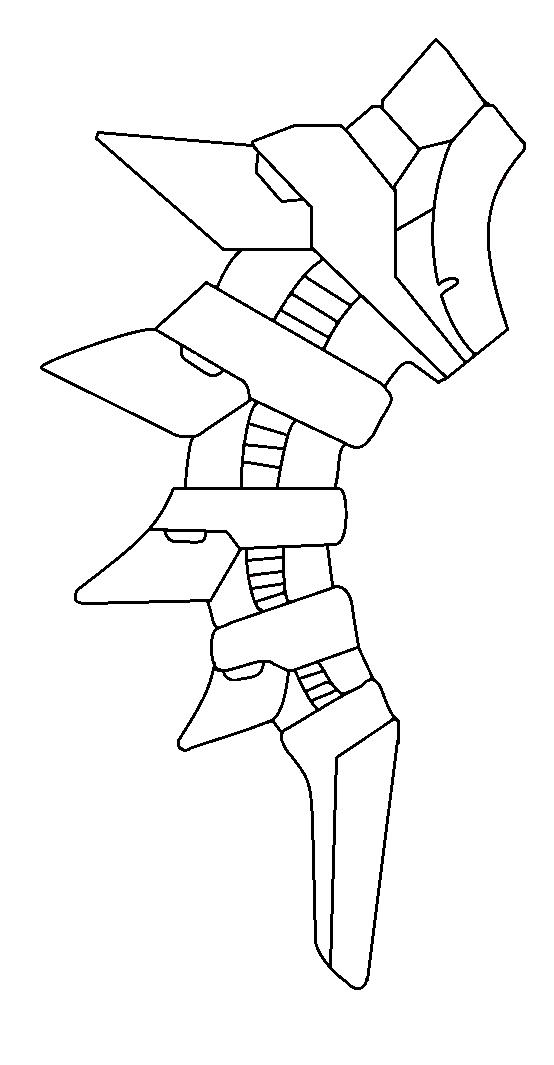 1(75) by Aseika