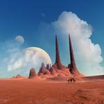 Desert_s Breath