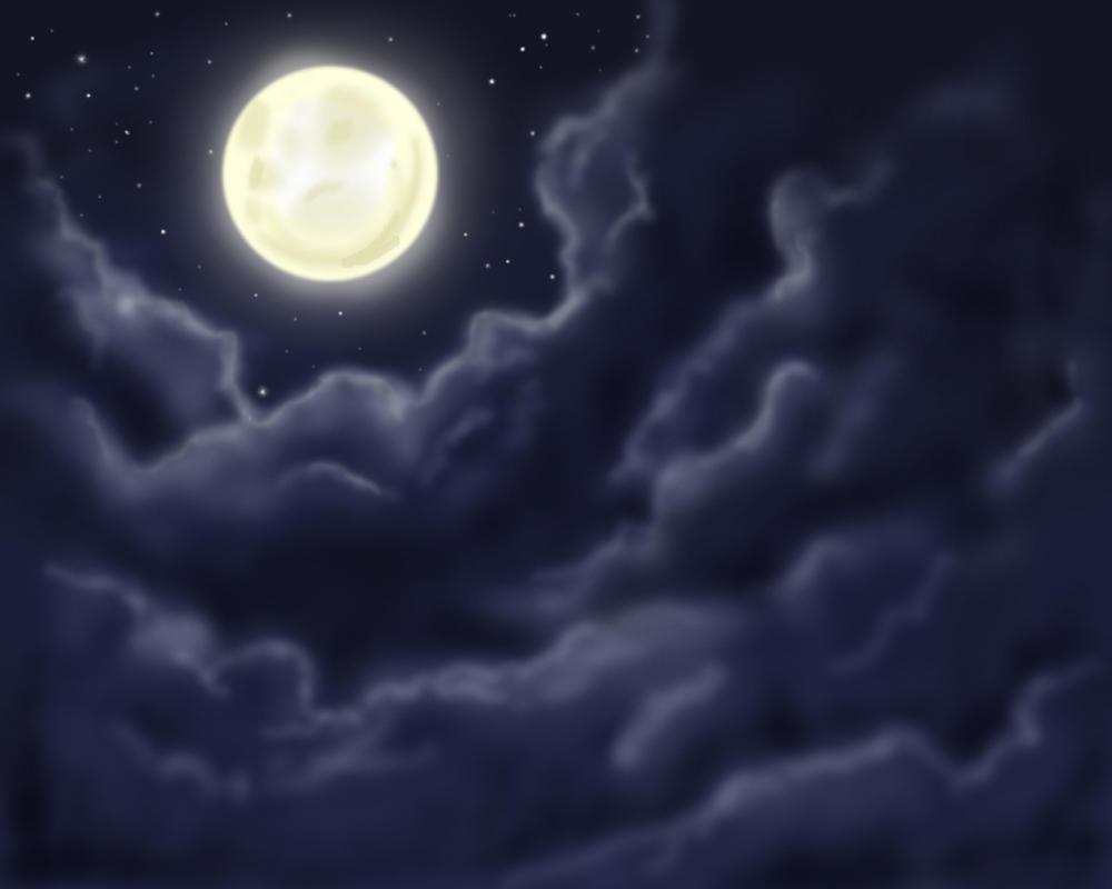 http://th03.deviantart.net/fs5/PRE/i/2004/337/8/6/Moon_by_Horuni.jpg