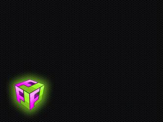 Funnyjunk Com 2 FunnyJunk Cosmic Cube Wallpaper By