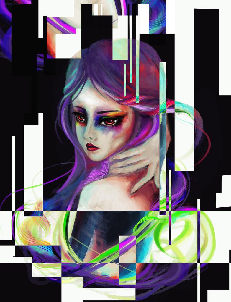 electro color by chiaroscuro8