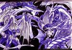 dragon by ahsoka25861