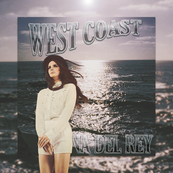 West Coast By Turnaka On DeviantArt