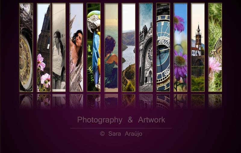 Sara-Araujo's Profile Picture