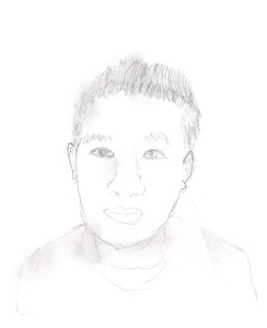 MrPokemonBlack123's Profile Picture
