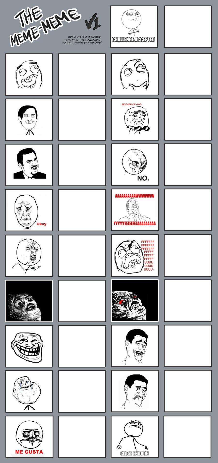 the_meme_meme_by_chireiya d4ob4te the meme meme v1 by deyvarah on deviantart
