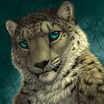 Bright Eyes by DeyVarah