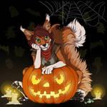 GLC6 - Happy Halloween!