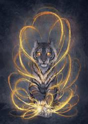 Panthera Solaris II